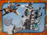 lego-70147-sir-fangar-ice-fortress-legends-of-chima-4