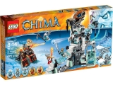 lego-70147-sir-fangar-ice-fortress-legends-of-chima-8