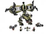 lego-70164-hurricane-heist-super-agents-1