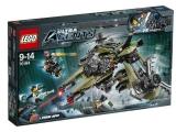 lego-70164-hurricane-heist-super-agents-2