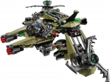 lego-70164-hurricane-heist-super-agents-3