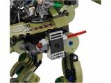 lego-70164-hurricane-heist-super-agents-4