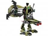 lego-70164-hurricane-heist-super-agents-5_0