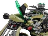 lego-70164-hurricane-heist-super-agents-6