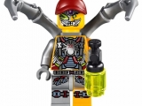 lego-70166-skyclops-infiltration-ultra-agents-2