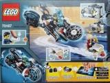 lego-70167-invizable-gold-gateway-super-agents