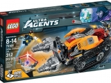 lego-70168-drillex-diamond-job-ultra-agents-2
