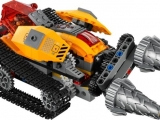 lego-70168-drillex-diamond-job-ultra-agents-3