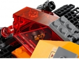 lego-70168-drillex-diamond-job-ultra-agents-4
