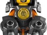 lego-70168-drillex-diamond-job-ultra-agents-7
