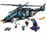 lego-70170-ultracopter-vs-antimatter-ultra-agents-1
