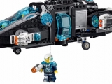 lego-70170-ultracopter-vs-antimatter-ultra-agents-3