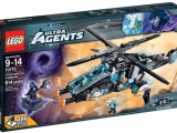lego-70170-ultracopter-vs-antimatter-ultra-agents-4