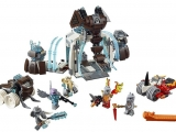 lego-70226-mammoth-frozen-stronghold-legends-of-chima-1