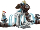 lego-70226-mammoth-frozen-stronghold-legends-of-chima-2