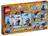 lego-70226-mammoth-frozen-stronghold-legends-of-chima-4