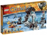 lego-70226-mammoth-frozen-stronghold-legends-of-chima-5