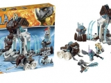 lego-70226-mammoth-frozen-stronghold-legends-of-chima