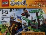 lego-70400-forest-ambush-castle-2