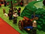 lego-70400-forest-ambush-castle-3