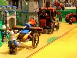 lego-70401-gold-getaway-castle-1