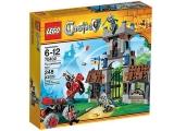 lego-castle-70402-the-gatehouse-raid-box