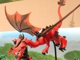 lego-70403-dragon-mountain-castle-1