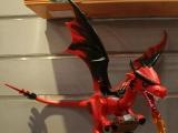 lego-70403-dragon-mountain-castle-11