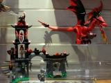 lego-70403-dragon-mountain-castle-3