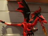 lego-70403-dragon-mountain-castle-6