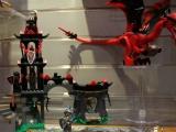 lego-70403-dragon-mountain-castle-7