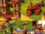 lego-70404-kings-castle-ibrickcity-11