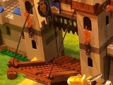 lego-70404-kings-castle-ibrickcity-drawbridge