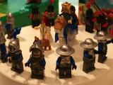 lego-70404-kings-castle-ibrickcity-mini-figures