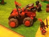 lego-70404-kings-castle-ibrickcity-red-catapult