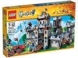 lego-castle-70404-kings-castle-box