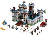 lego-castle-70404-kings-castle