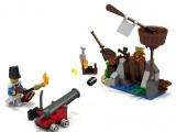 lego-70409-shipwreck-defense-pirates-2