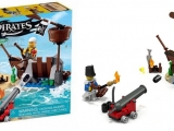 lego-70409-shipwreck-defense-pirates-4