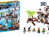 lego-70412-pirates-soldiers-fort-1