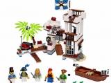 lego-70412-pirates-soldiers-fort-3