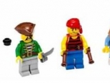 lego-70412-pirates-soldiers-fort-4