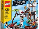 lego-70412-pirates-soldiers-fort