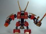 lego-70500-kai-fire-mech-ninjago-ibrickcity-10