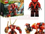 lego-70500-kai-fire-mech-ninjago-ibrickcity-17