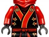 lego-70500-kai-fire-mech-ninjago-ibrickcity-kai