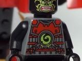 lego-70500-kai-fire-mech-ninjago-ibrickcity-stone-soldier-9