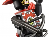 lego-70500-kai-fire-mech-ninjago-ibrickcity-stone-soldier