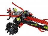 lego-70501-the-warrior-bike-ninjago-ibrickcity-10