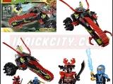lego-70501-the-warrior-bike-ninjago-ibrickcity-13